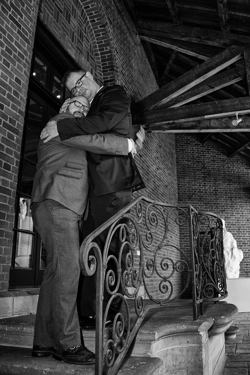 Hug Cloister Steps B&W_DSC_5141_5res.jpg