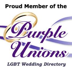 PurpleUnionsLogo